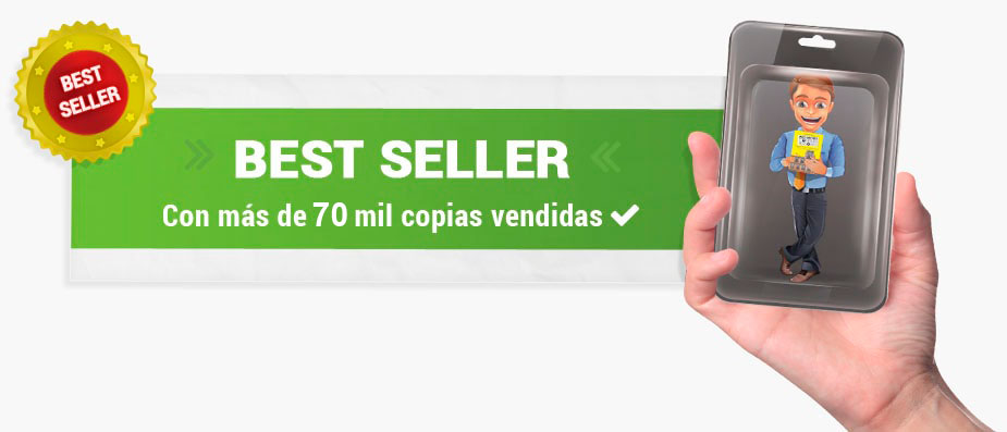 NeuroVentas libro best seller